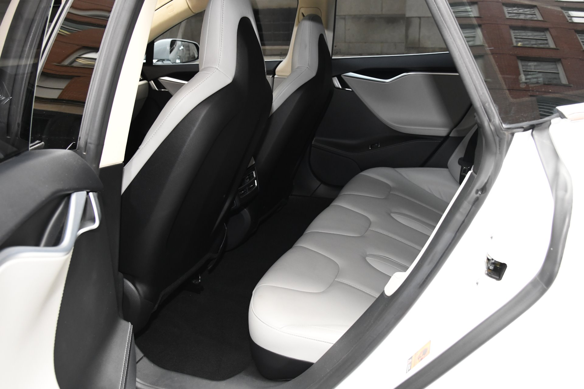 Used 2014 Tesla Model S 60 | Chicago, IL