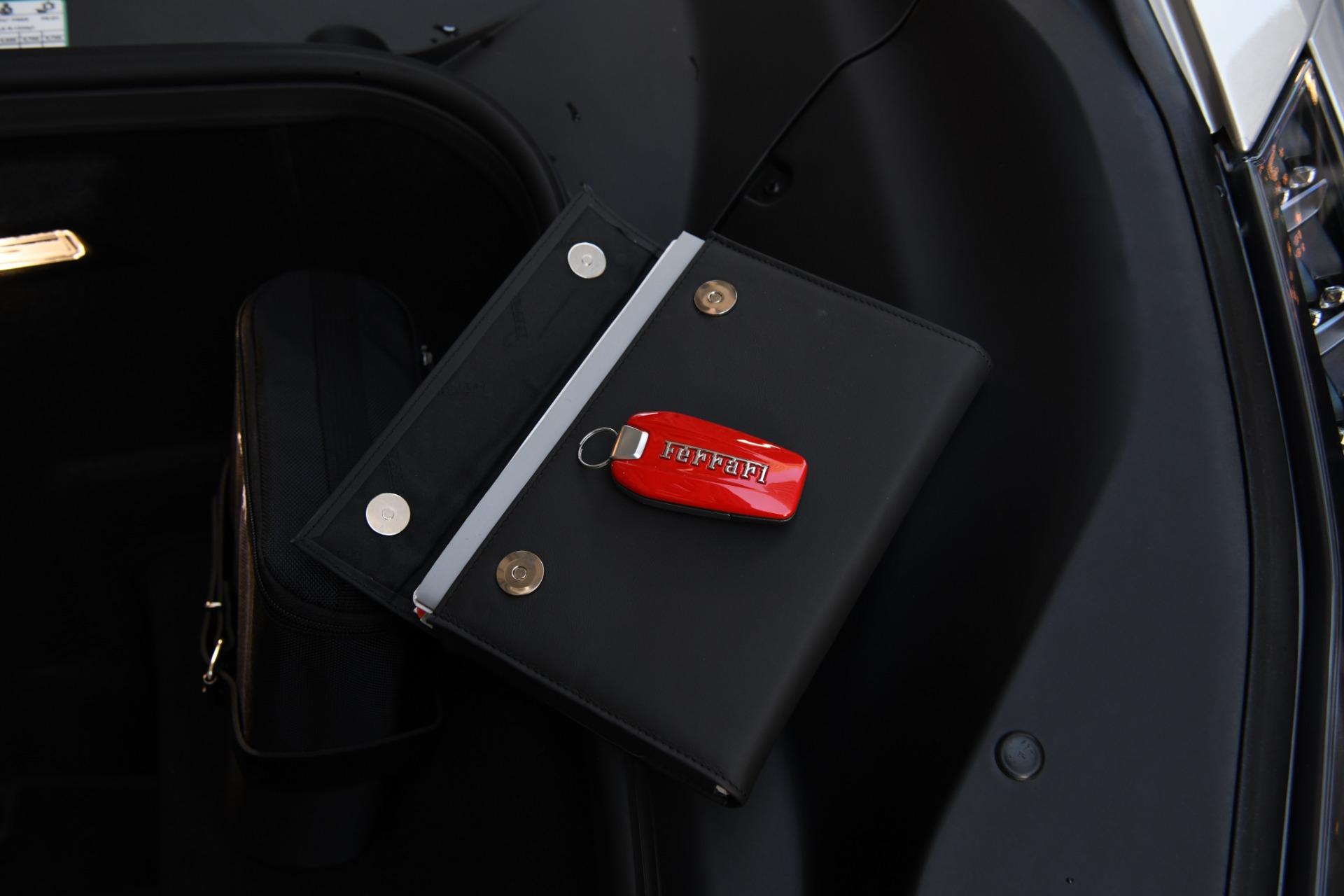 Used 2018 Ferrari 488 Spider  | Chicago, IL