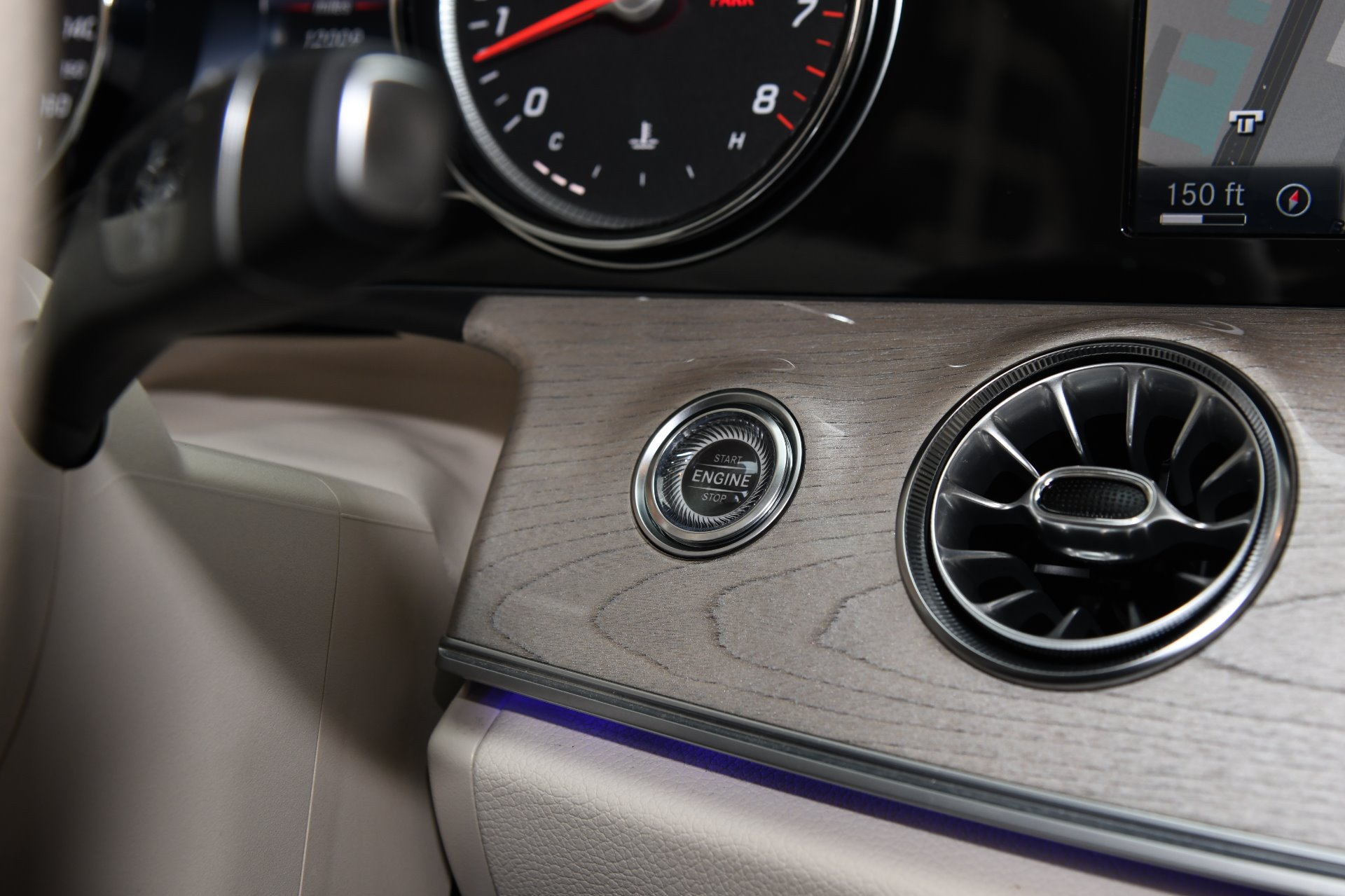 Used 2018 Mercedes-Benz E-Class E 400 4MATIC | Chicago, IL