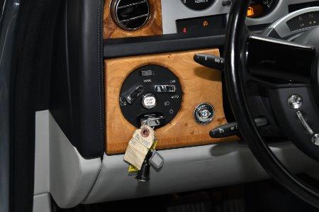 Used 2004 Rolls-Royce Phantom  | Chicago, IL