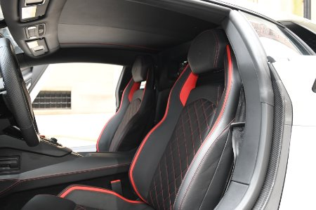 Used 2017 Lamborghini Aventador S LP 740-4 S | Chicago, IL