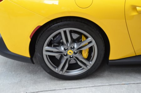 Used 2019 Ferrari Portofino  | Chicago, IL