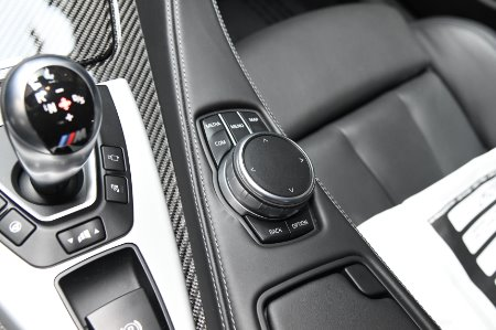 Used 2017 BMW M6 Gran Coupe | Chicago, IL
