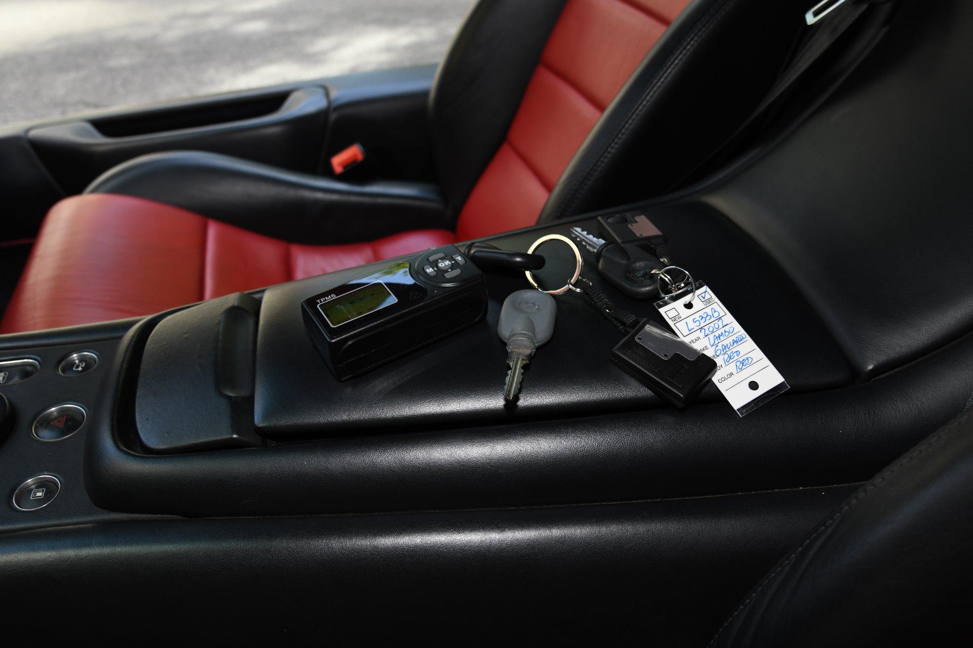 Used 2002 Lamborghini Murcielago  | Chicago, IL