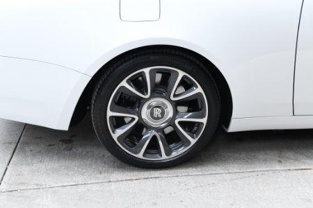 New 2019 Rolls-Royce Wraith  | Chicago, IL