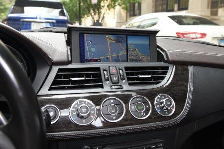Used 2013 BMW Z4 MSPORT 3.5is    Chicago, IL