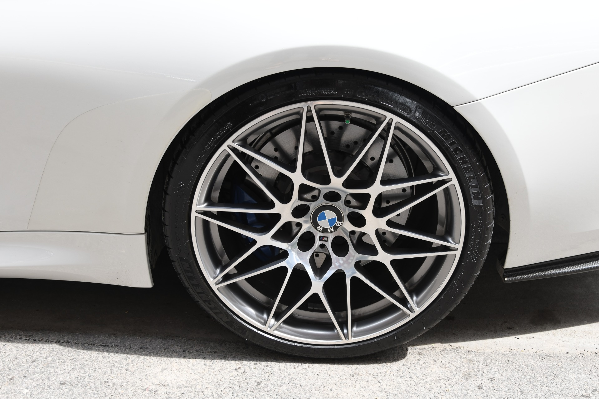 Used 2016 BMW M4 Competition PKG | Chicago, IL
