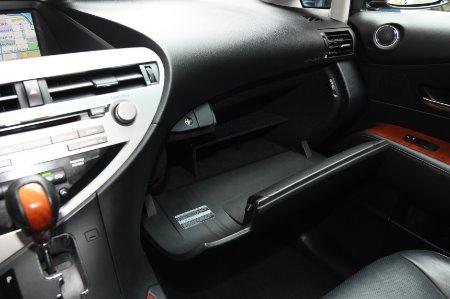 Used 2010 Lexus RX 350  | Chicago, IL