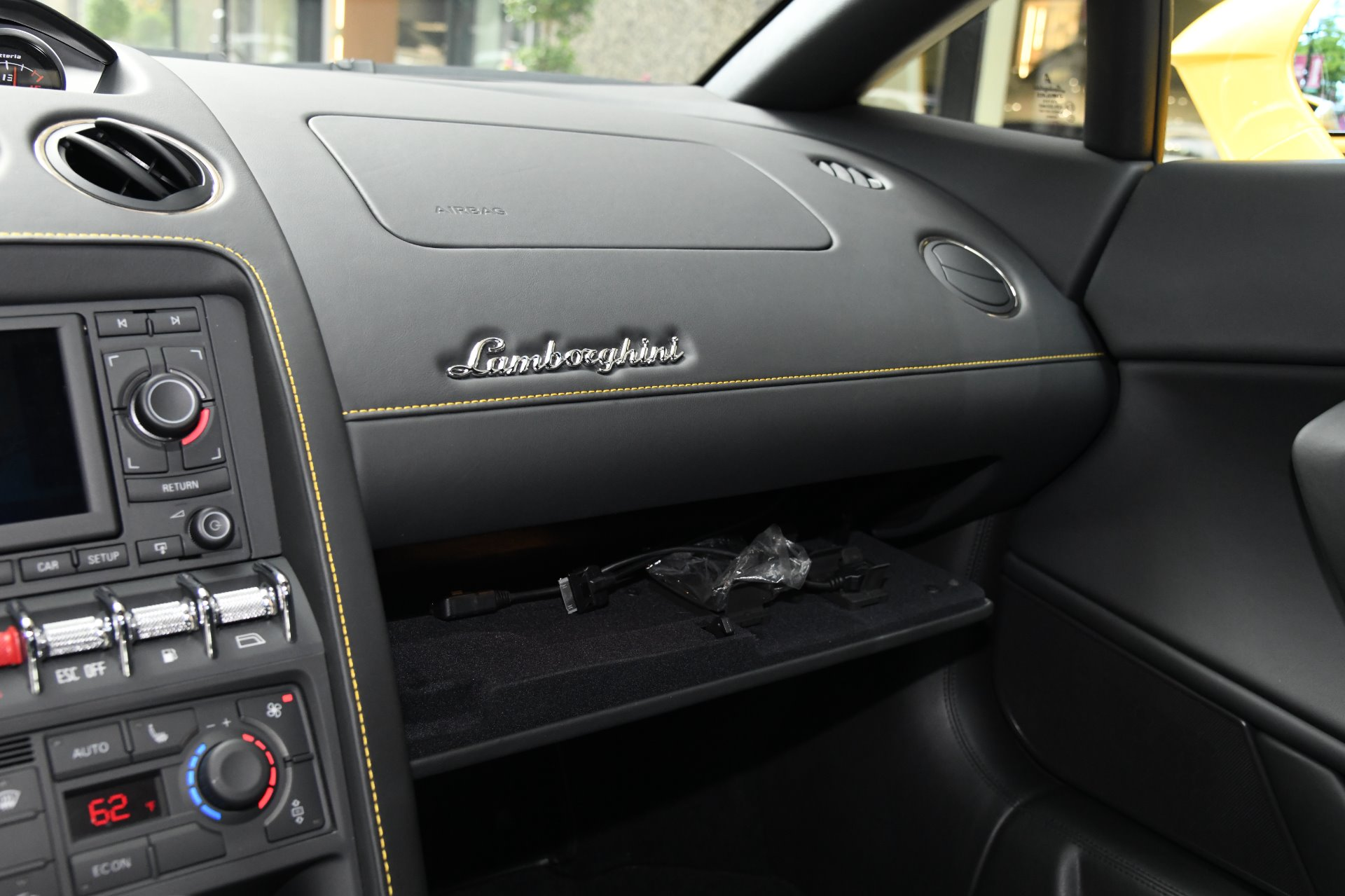 Used 2013 Lamborghini Gallardo LP 560-4 Coupe | Chicago, IL