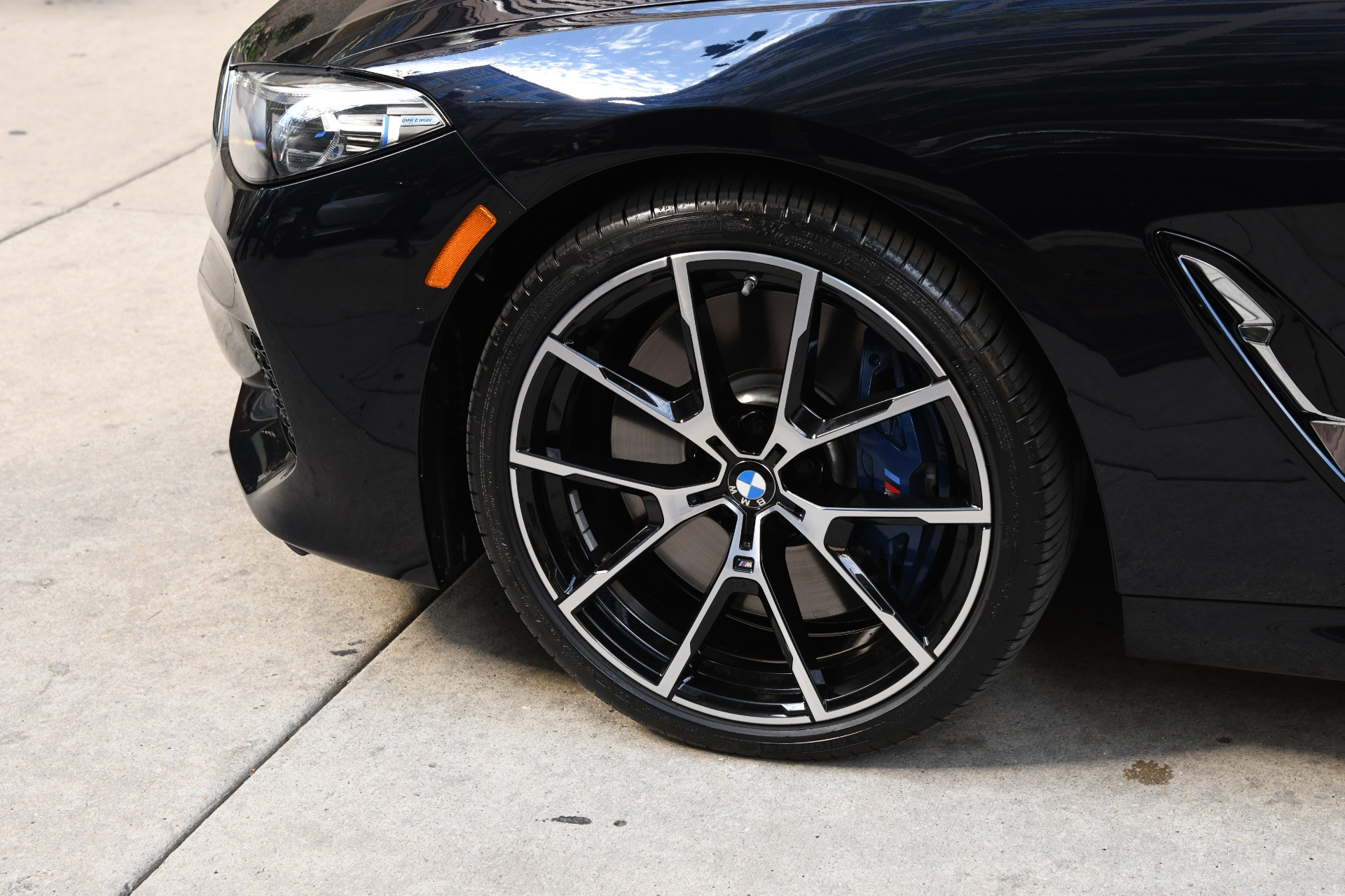 Used 2019 BMW M850i xDrive  | Chicago, IL