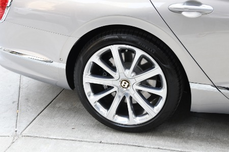 New 2020 Bentley FLYING SPUR W12 ORDER YOURS TODAY! | Chicago, IL