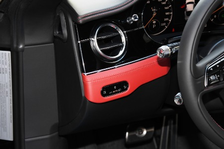 Used 2020 Bentley Continental GT V8 GT V8   Chicago, IL
