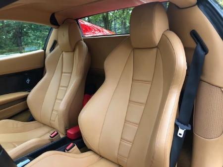Used 2013 Ferrari 458 Spider  | Chicago, IL