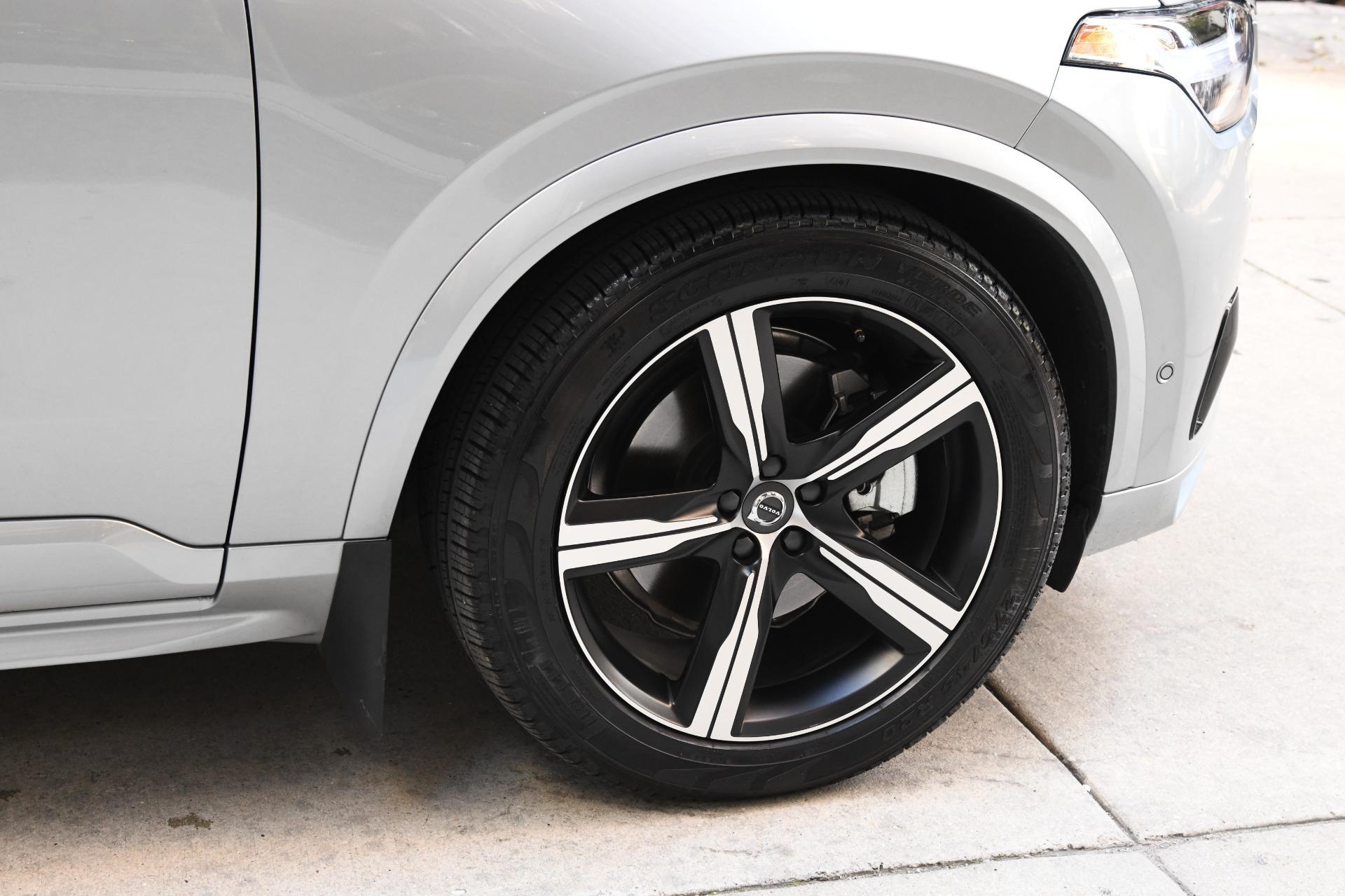 Used 2019 Volvo XC90 T6 R-Design | Chicago, IL