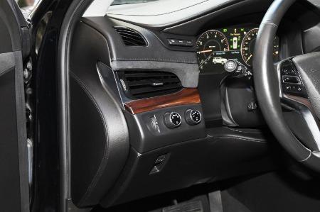 Used 2015 Cadillac Escalade ESV- Premium | Chicago, IL