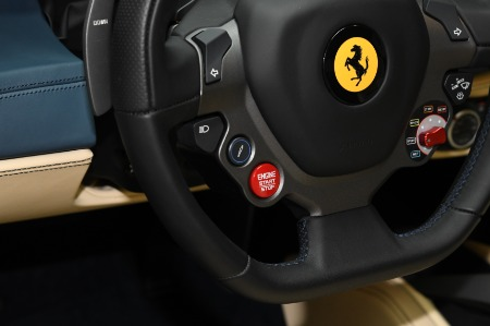 Used 2017 Ferrari 488 GTB  | Chicago, IL