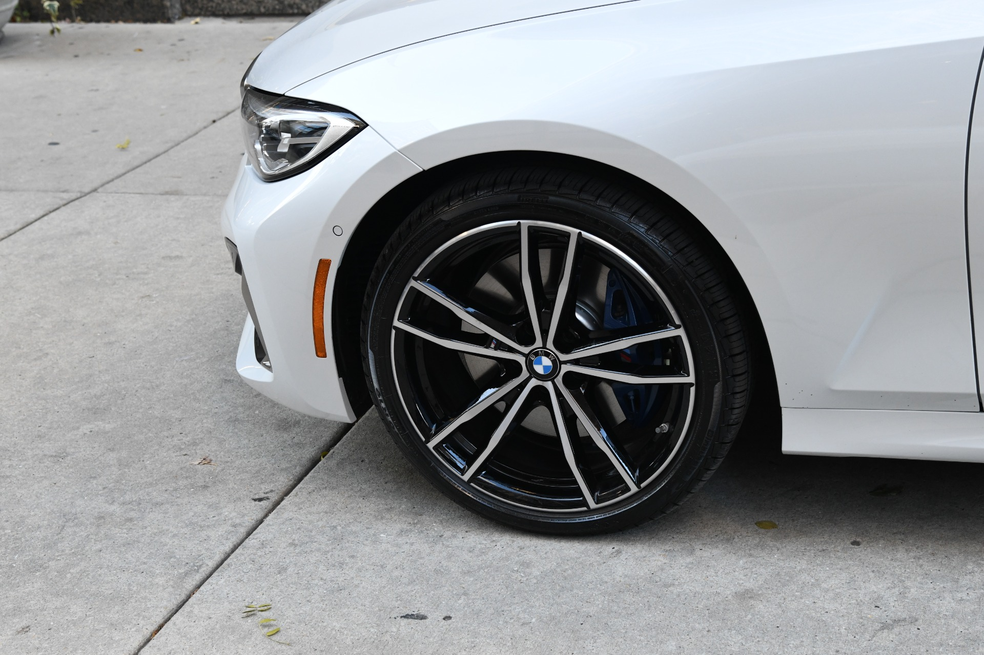 Used 2020 BMW 3 Series M340i xDrive | Chicago, IL