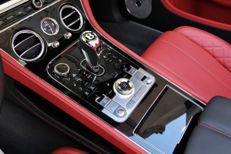 Used 2020 Bentley Continental GTC V8 GT V8   Chicago, IL