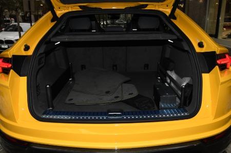 New 2020 Lamborghini Urus  | Chicago, IL