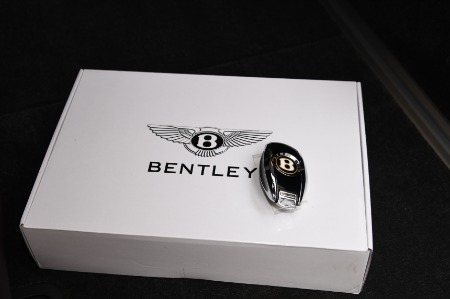 New 2020 Bentley Bentayga V8 | Chicago, IL