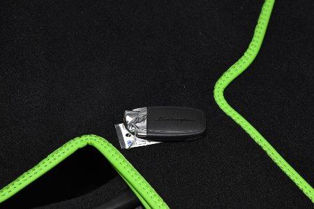 New 2020 Lamborghini Huracan LP 640-4 EVO Spyder | Chicago, IL