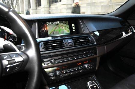 Used 2016 BMW 535 XDRIVE M SPORT   Chicago, IL