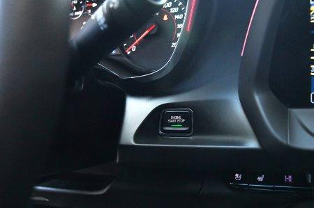 Used 2017 Chevrolet Camaro SS | Chicago, IL