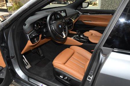 Used 2018 BMW 6 Series 640i xDrive Gran Turismo | Chicago, IL