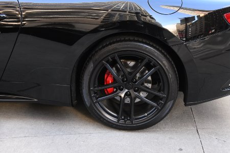 Used 2017 Maserati GranTurismo MC | Chicago, IL