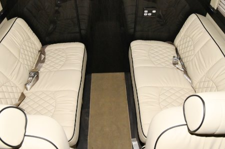 Used 2018 Mercedes-Benz Sprinter Cab Chassis 3500XD | Chicago, IL
