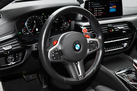 Used 2019 BMW M5 Competition Competition | Chicago, IL