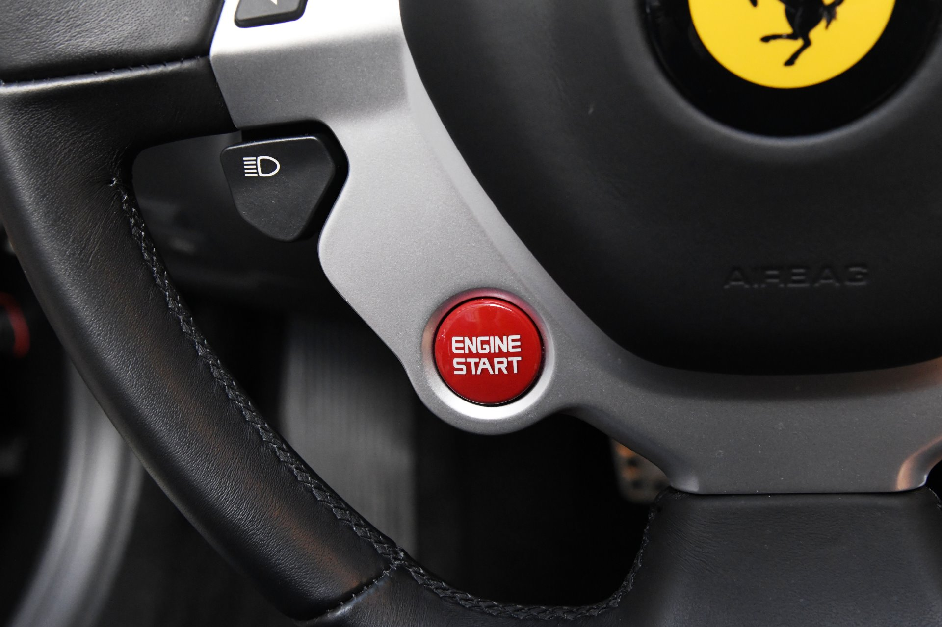Used 2015 Ferrari California T  | Chicago, IL