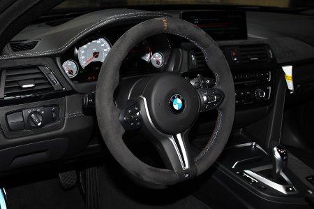 Used 2016 BMW M4 GTS GTS | Chicago, IL