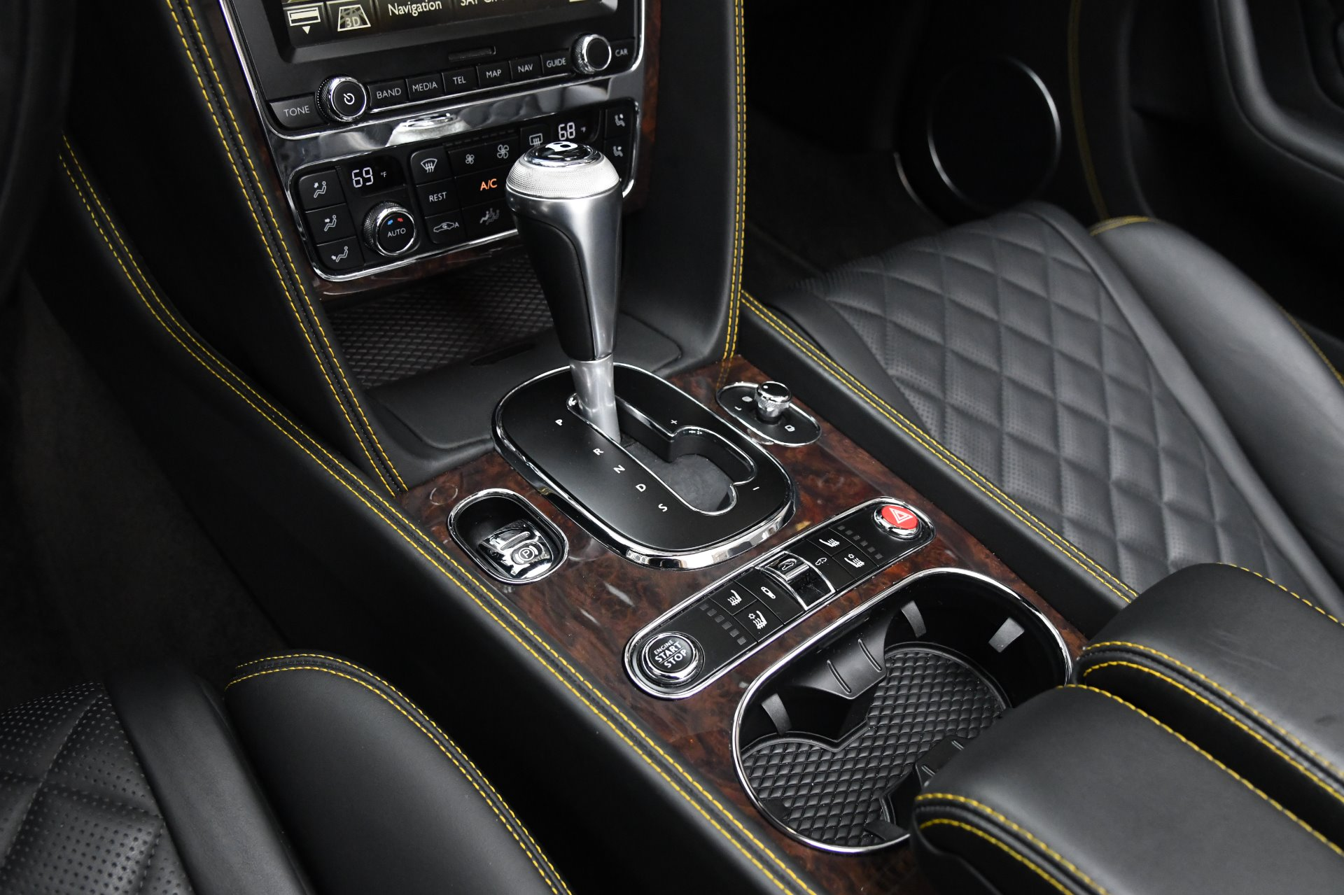 Used 2016 Bentley Continental GTC GT | Chicago, IL
