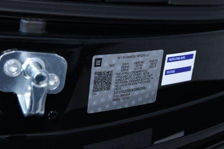 Used 2019 Chevrolet Corvette ZR1 | Chicago, IL