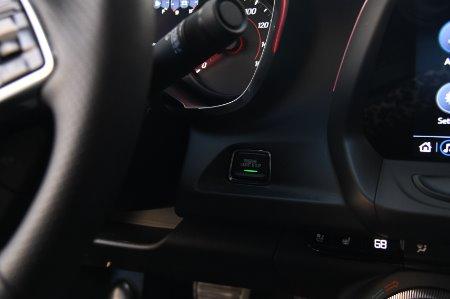 Used 2020 Chevrolet Camaro RS LT3 | Chicago, IL