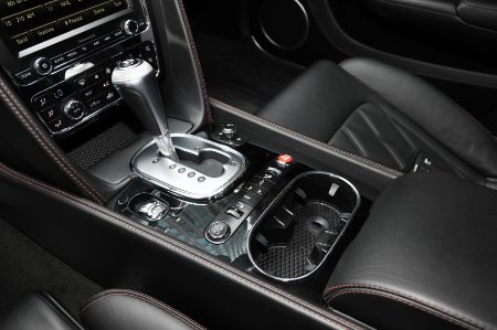 Used 2013 Bentley Continental GT GT V8   Chicago, IL