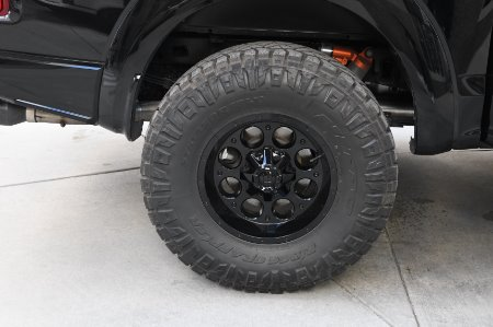 Used 2020 Ford F-150 Raptor | Chicago, IL