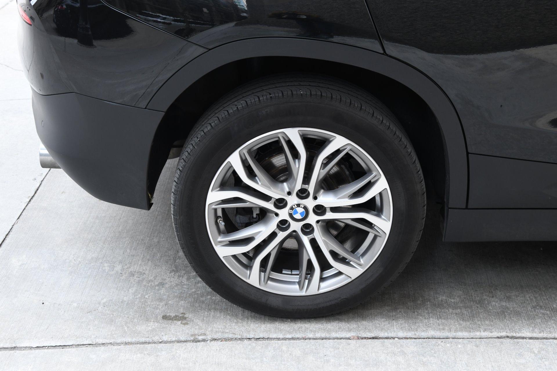 Used 2019 BMW X2 xDrive28i | Chicago, IL