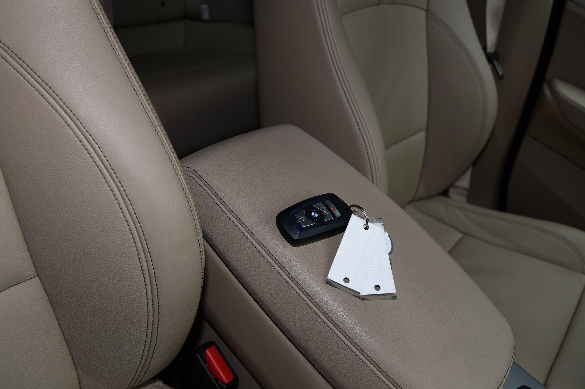 Used 2016 BMW X4 xDrive28i MSport | Chicago, IL