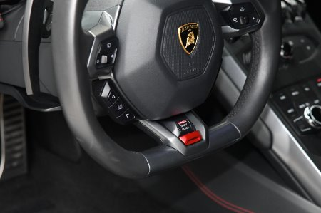 Used 2017 Lamborghini Huracan LP 580-2 | Chicago, IL