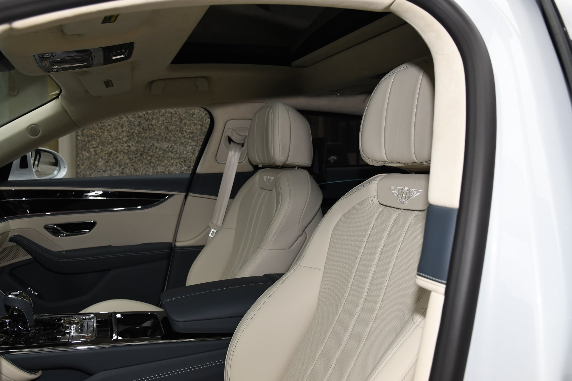 New 2020 Bentley Flying Spur W12 W12 | Chicago, IL