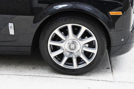Used 2013 Rolls-Royce Phantom  | Chicago, IL