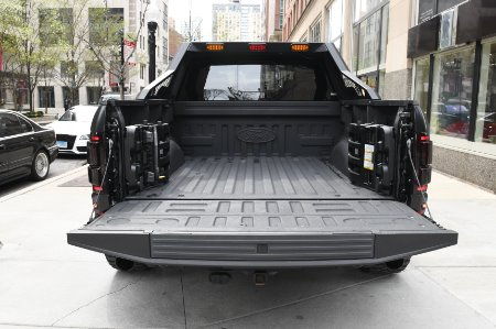 Used 2018 Ford F-150 Raptor   Chicago, IL