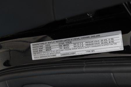 New 2020 Bentley Bentayga Design Edition | Chicago, IL
