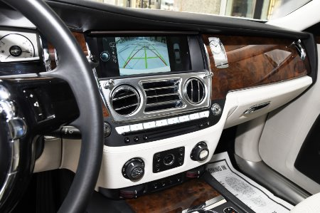 Used 2013 Rolls-Royce Ghost  | Chicago, IL