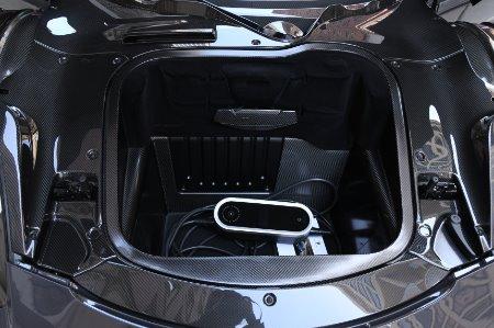 Used 2015 Porsche 918 Spyder  | Chicago, IL