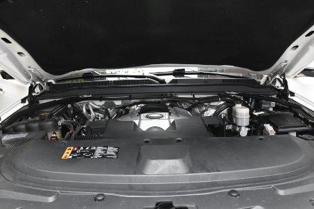 Used 2017 Cadillac Escalade ESV Platinum | Chicago, IL