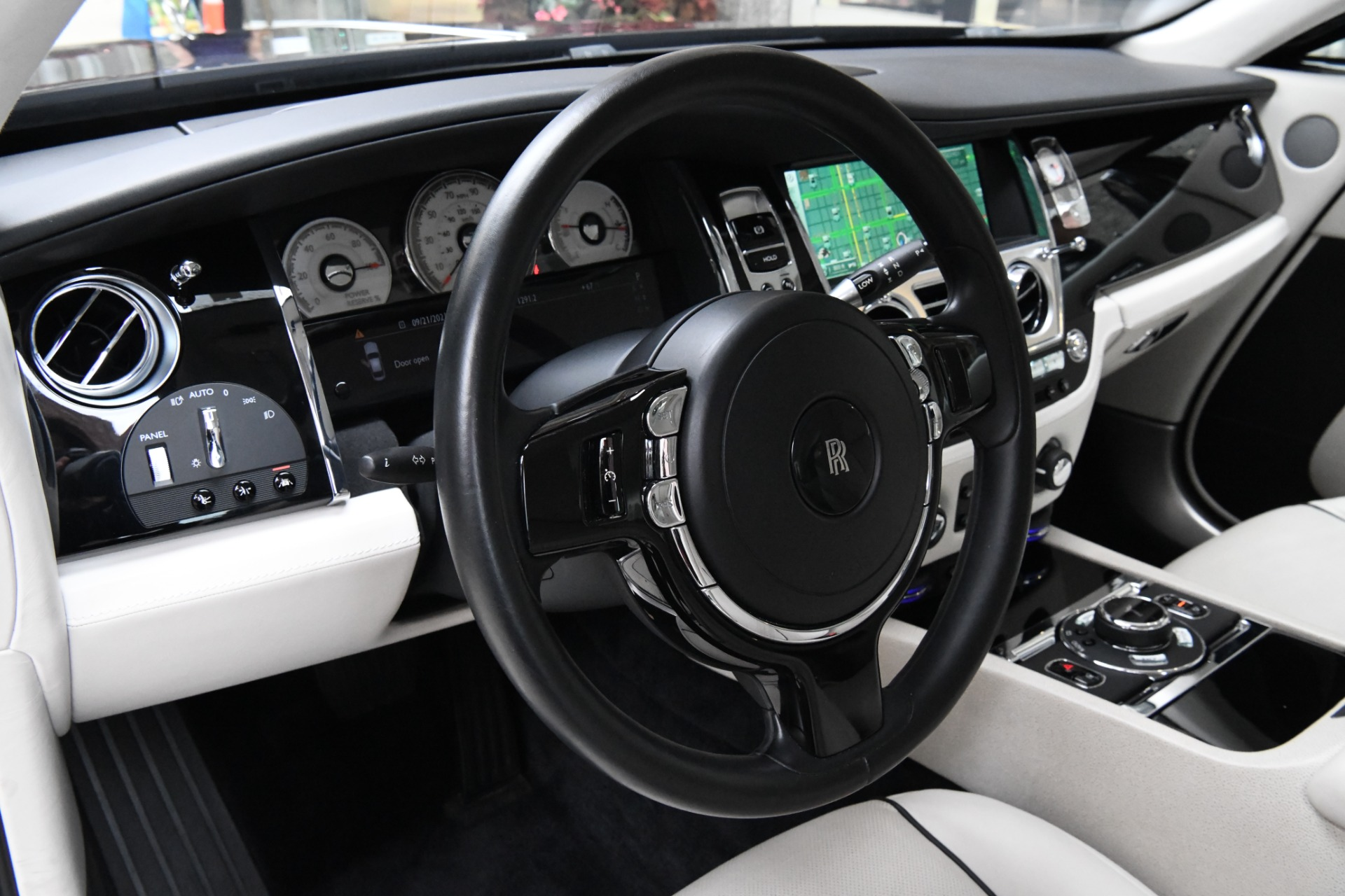 Used 2016 Rolls-Royce Wraith  | Chicago, IL