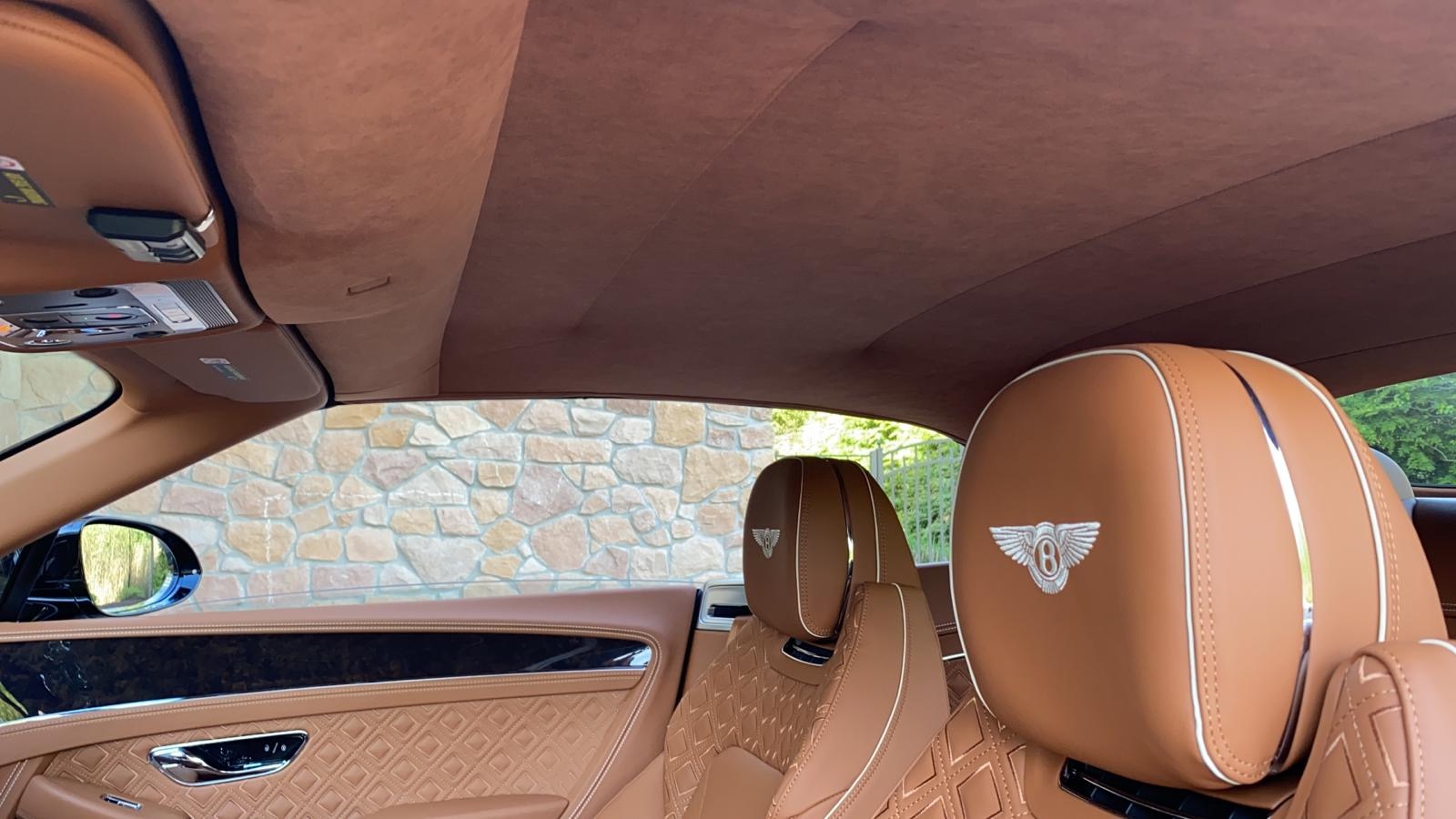 Used 2020 Bentley Continental GTC V8 | Chicago, IL